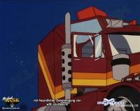 M.A.S.K. cartoon - Screenshot - Blackout 645