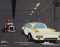 M.A.S.K. cartoon - Screenshot - Blackout 361
