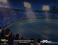 M.A.S.K. cartoon - Screenshot - Blackout 459