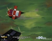 M.A.S.K. cartoon - Screenshot - Blackout 225