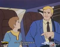 M.A.S.K. cartoon - Screenshot - The Book Of Power 609