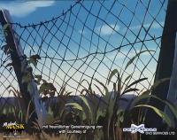 M.A.S.K. cartoon - Screenshot - Blackout 072