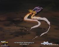 M.A.S.K. cartoon - Screenshot - Blackout 538