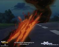 M.A.S.K. cartoon - Screenshot - Blackout 292