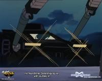 M.A.S.K. cartoon - Screenshot - Blackout 169