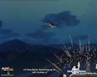 M.A.S.K. cartoon - Screenshot - Blackout 191