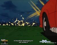 M.A.S.K. cartoon - Screenshot - Blackout 212