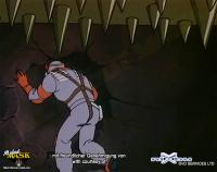 M.A.S.K. cartoon - Screenshot - The Book Of Power 465