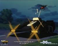 M.A.S.K. cartoon - Screenshot - Blackout 270