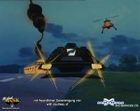 M.A.S.K. cartoon - Screenshot - Blackout 279