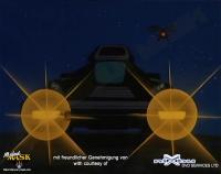 M.A.S.K. cartoon - Screenshot - Blackout 579