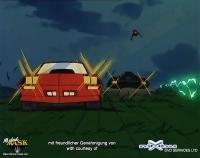 M.A.S.K. cartoon - Screenshot - Blackout 244