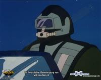 M.A.S.K. cartoon - Screenshot - Blackout 502