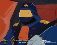 M.A.S.K. cartoon - Screenshot - Blackout 598
