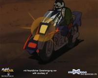 M.A.S.K. cartoon - Screenshot - Blackout 495