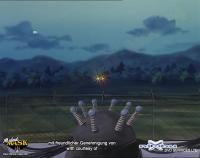 M.A.S.K. cartoon - Screenshot - Blackout 136