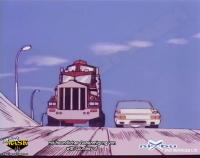 M.A.S.K. cartoon - Screenshot - A Matter Of Gravity 570