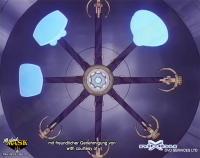 M.A.S.K. cartoon - Screenshot - A Matter Of Gravity 478
