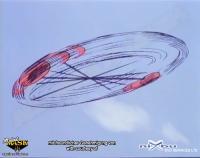 M.A.S.K. cartoon - Screenshot - A Matter Of Gravity 717