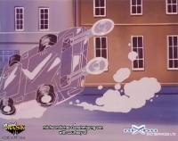 M.A.S.K. cartoon - Screenshot - A Matter Of Gravity 628