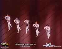 M.A.S.K. cartoon - Screenshot - A Matter Of Gravity 450
