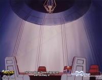 M.A.S.K. cartoon - Screenshot - A Matter Of Gravity 466