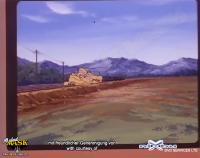 M.A.S.K. cartoon - Screenshot - A Matter Of Gravity 029
