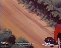 M.A.S.K. cartoon - Screenshot - A Matter Of Gravity 263