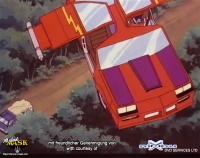 M.A.S.K. cartoon - Screenshot - A Matter Of Gravity 261