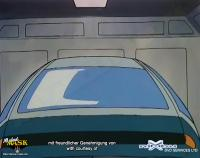 M.A.S.K. cartoon - Screenshot - The Book Of Power 167