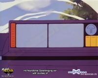 M.A.S.K. cartoon - Screenshot - A Matter Of Gravity 430