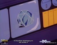 M.A.S.K. cartoon - Screenshot - A Matter Of Gravity 122