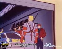 M.A.S.K. cartoon - Screenshot - A Matter Of Gravity 804