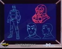 M.A.S.K. cartoon - Screenshot - A Matter Of Gravity 435