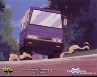 M.A.S.K. cartoon - Screenshot - A Matter Of Gravity 281