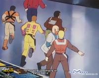M.A.S.K. cartoon - Screenshot - The Book Of Power 191