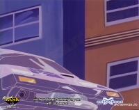 M.A.S.K. cartoon - Screenshot - A Matter Of Gravity 608