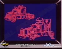 M.A.S.K. cartoon - Screenshot - A Matter Of Gravity 442