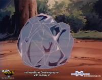 M.A.S.K. cartoon - Screenshot - A Matter Of Gravity 106
