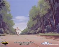 M.A.S.K. cartoon - Screenshot - A Matter Of Gravity 374