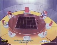 M.A.S.K. cartoon - Screenshot - A Matter Of Gravity 464