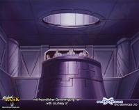 M.A.S.K. cartoon - Screenshot - A Matter Of Gravity 461