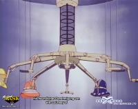 M.A.S.K. cartoon - Screenshot - A Matter Of Gravity 470