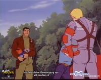 M.A.S.K. cartoon - Screenshot - A Matter Of Gravity 416