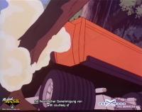 M.A.S.K. cartoon - Screenshot - A Matter Of Gravity 232