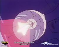 M.A.S.K. cartoon - Screenshot - A Matter Of Gravity 751