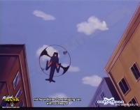 M.A.S.K. cartoon - Screenshot - A Matter Of Gravity 740