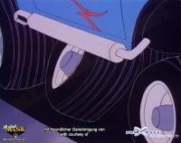 M.A.S.K. cartoon - Screenshot - A Matter Of Gravity 816