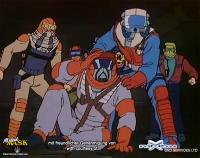 M.A.S.K. cartoon - Screenshot - The Book Of Power 469