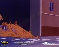 M.A.S.K. cartoon - Screenshot - A Matter Of Gravity 698